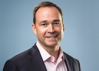 Patrick Pacious Takes The Reins As Choice Hotels President And Ceo