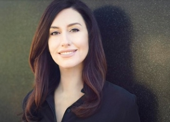 Citybizlist Washington Allison Laudicina Kahl Joins Otj Architects Office